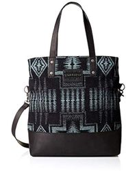 Pendleton - Long Tapered Tote, - Lyst
