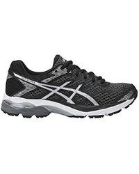 nouveau produit 4a239 e665a Lyst - adidas Zx Flux Ankle-high Running Shoe - 12m