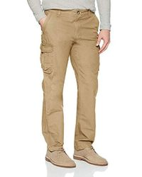 G.H.BASS - Jack Mountain Cargo Pant - Lyst