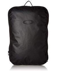 Oakley - Two Faced Lap Top Pack - Lyst