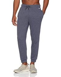 05fcd0985ec9 Amazon Essentials - Relaxed-fit Lounge Jogger Pant - Lyst