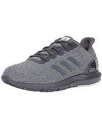 check out 8f5ef 72cc8 adidas - Cosmic 2 Sl M Running Shoe - Lyst