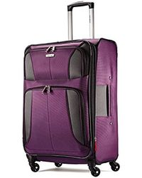 "Samsonite - Aspire Xlite Expandable 25"" Spinner - Lyst"