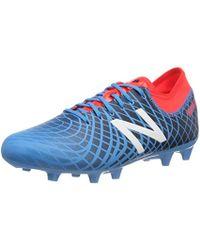 New Balance - Tekela V1 Soccer Shoe - Lyst
