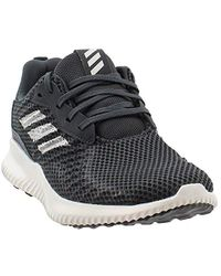 df08330f6 Lyst - adidas Tubular Moc Runner Men Us 9.5 Black Running Shoe in ...