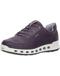 Ecco - Cool 2.0 Gore-tex Sneaker Fashion - Lyst