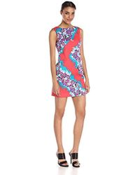 Plenty by Tracy Reese - Dresses Jane - Lyst