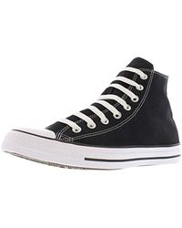 efc2645edc1e Lyst - Converse Chuck Taylor All Star Vintage Slip On Sneakers in ...