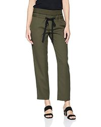 The Kooples - Drawstring Jogger Pants - Lyst