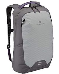 online retailer 0bee6 391cb Eagle Creek -  s Travel 30l Backpack-multiuse-17in Laptop Hidden Tech Pocket