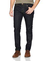 Joe's Jeans - Slim Fit Halford - Lyst