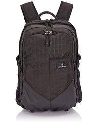 8db8b44d771 Victorinox - Altmont 3.0 Deluxe Laptop Backpack - Lyst