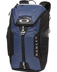 Oakley - Link Pack - Lyst