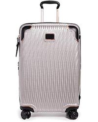 Tumi - Short Trip Packing Suitcase - Lyst