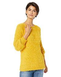 BB Dakota - Shrug It Off Sweater - Lyst