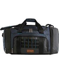 Original Penguin - Weekender Duffel Luggage Bag For Weekend Duffel - Lyst