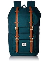 Herschel Supply Co. - Retreat Mid-volume Backpack - Lyst