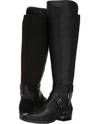 Vince Camuto - Paton Fashion Boot - Lyst