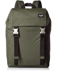 Jack Spade - Tech Travel Nylon Army Backpack - Lyst