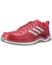 a5f60bd5c03 Lyst - adidas Freak X Carbon Mid Cross Trainer for Men