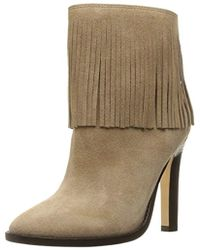 Joie - Cambrie Boot - Lyst