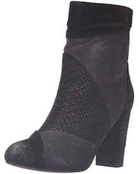Seychelles - Skulk Ankle Bootie - Lyst