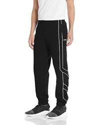 adidas Originals - Originals Eqt Outline Trackpants - Lyst