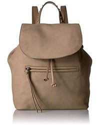 Lucky Brand - Lucky Dray Backpack - Lyst