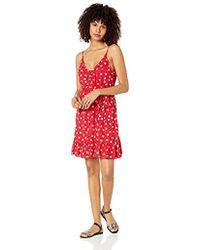60da9af49 O'neill Sportswear Ashby Naked Dress - Save 40% - Lyst
