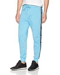 good special for shoe new high Keith Mcm Taped Jogger