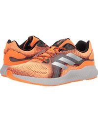 online store 463f1 f8d92 adidas - Aerobounce St M Running Shoe - Lyst