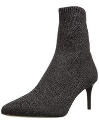 Pour La Victoire - Daphne Ankle Boot - Lyst