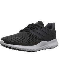 adidas Originals - Alphabounce Rc.2 Running Shoe - Lyst