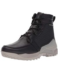 Under Armour - Field Ops Gtx Ankle Boot - Lyst