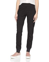 Monrow - High Waist Sporty Sweats - Lyst