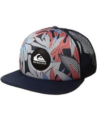 Lyst - 10.deep The All Is Well Dad Hat In Faded Woodland Camo for Men c2de8eceecdd