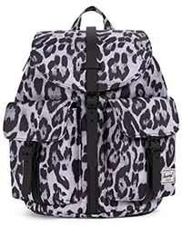 Herschel Supply Co. - Herschel Dawson X-small Backpack - Lyst 8268212ddad26