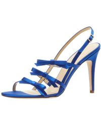 Kate Spade - Sally Dress Sandal - Lyst
