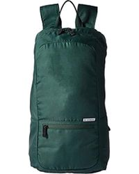 Victorinox - Packable Casual Daypack - Lyst