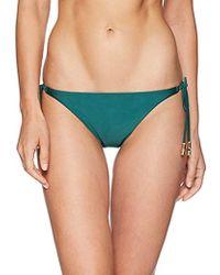 ViX - Jasper Lucy Long Tie Full Bottom - Lyst