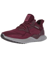 adidas Originals - Alphabounce 2 M Running Shoe - Lyst