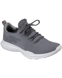 Skechers - Go Run - Mojo Walking Shoe, - Lyst
