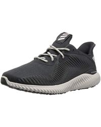 promo code b9b52 04c95 Recently sold out. adidas - Alphabounce 1 W - Lyst