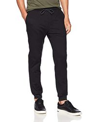 Rip Curl - Wiley Vapor Cool Pant - Lyst