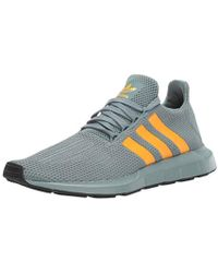 lowest price 23a95 97b56 adidas Originals - Swift Running Shoe - Lyst