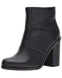 Splendid - Rita Ii Fashion Boot, - Lyst
