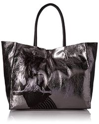 Betsey Johnson - In A Flash - Lyst