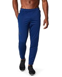 Peak Velocity - Trackster Athletic-fit Pant - Lyst