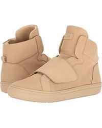 ALDO - Alalisien-r Fashion Sneaker - Lyst