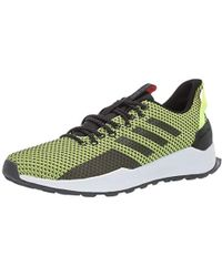 eb52e14c640c61 Lyst - adidas Questar Trail Running Shoe in Black for Men